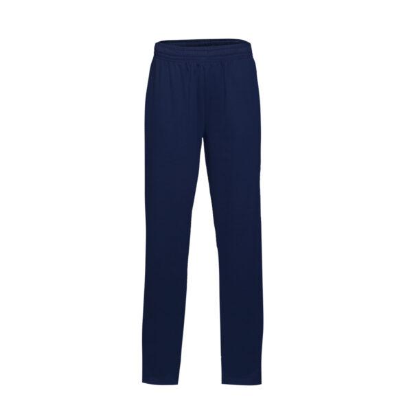 Muške hlače, tamno plava