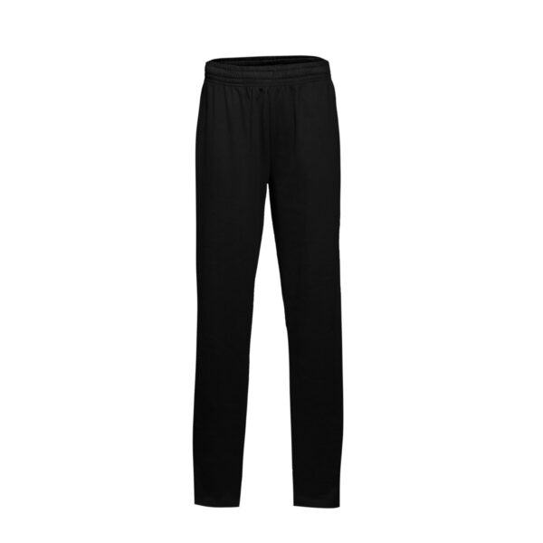 Muške hlače, crna